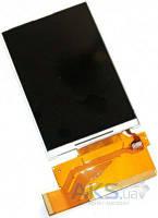 Дисплей (экран) для телефона Fly IQ245 Wizard, IQ245+ Wizard Plus, IQ246 Power, IQ430 Evoke Original