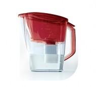 Фильтр для воды кувшин Барьер Гранд