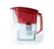 Фильтр для воды кувшин Барьер Гранд, фото 2