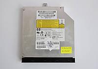 DVD RW AD-7561A с ноутбука HP Pavilion DV9500
