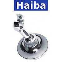 Держатель для душа HAIBA econom 3005