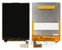 Дисплей (экраны) для телефона Huawei G7515, U7510, U7519, U8110, U8120, V840
