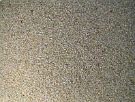 Песок Гранитный