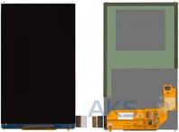 Дисплей (экран) для телефона Samsung Galaxy Core I8260, Galaxy Core I8262 Original