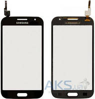 Сенсор (тачскрин) для Samsung Galaxy Win I8552 Grey