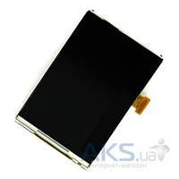 Дисплей (экран) для телефона Samsung Galaxy Fame S6810, Galaxy Fame Dual Sim S6812