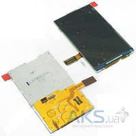 Дисплей (экран) для телефона Samsung Galaxy Ace S5680