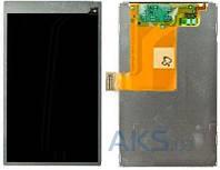 Дисплей (экран) для телефона HTC Touch Diamond 2 T5353