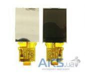 Дисплей (экран) для телефона Sony Ericsson W900i