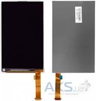 Дисплей (экран) для телефона HTC Rhyme S510b G20