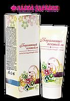 """Крем """"Бархатный коктейль"""", 50 г, ЦЗС"""