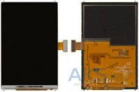 Дисплей (экран) для телефона Samsung Wave Y S5380 Original