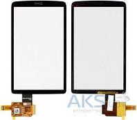 Сенсор (тачскрин) для HTC Desire A8181 G7