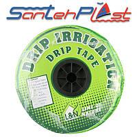 Лента для капельного полива Drip Tape L&N DT1620/20 (1000м)