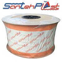 Лента для капельного полива Drip Tape Santehplast DT1622/20 (1000м)