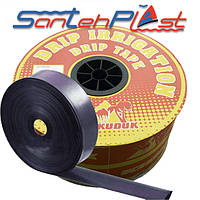 Лента для капельного полива Drip Tape UCHKUDUK 1618/30 (100м)