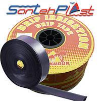 Лента для капельного полива Drip Tape UCHKUDUK 1618/20 (100м)