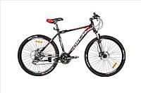 Горный велосипед OSKAR ATB-2602 Алюминий Гарантия 12 мес.