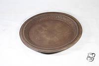 Тарілка діаметр 25 см