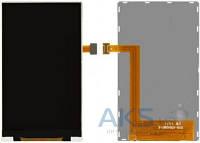 Дисплей (экран) для телефона Lenovo A376, A390, A390E, A390T, A690 Original