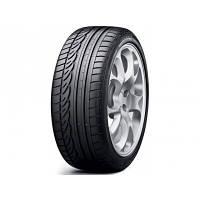 Шины летние Dunlop SP Sport 01 225/55R17 97Y