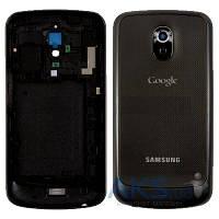 Корпус Samsung I9250 Galaxy Nexus Black