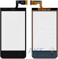 Сенсор (тачскрин) для HTC Desire 300, Desire 301e Original