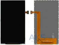 Дисплей (экран) для телефона Lenovo S890