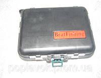 Bratfishing коробка, фото 1