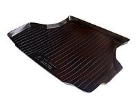 Резиновый коврик в багажник  ВАЗ 2115 Lada Locer (Локер)