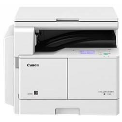 Canon imageRUNNER 2204 (0915C001) + тонер, фото 2