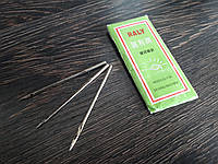 Иголка к прошивочной машинке Версаль M-26 размер 45*200