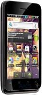 Дисплей (экраны) для телефона Fly IQ255 Pride