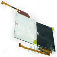 Дисплей (экраны) для телефона Sony Ericsson Xperia mini ST15i Original