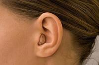 Внутриушной слуховой аппарат Audio Service 16G2 Sina 16G2-35 CIC
