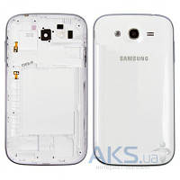 Корпус Samsung I9082 Galaxy Grand Duos White