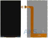 Дисплей (экран) для телефона Lenovo A850 Original