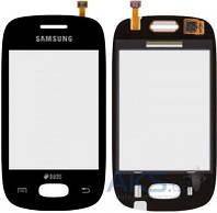 Сенсор (тачскрин) для Samsung Galaxy Pocket Neo S5310, Galaxy Pocket Neo S5312 Blue