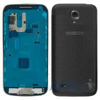 Корпус Samsung I9190 Galaxy S4 mini Black