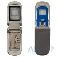 Корпус Nokia 2760 Blue