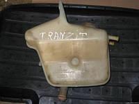 Бачок расширительный Ford Transit Форд Транзит