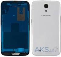 Корпус Samsung I9200 Galaxy Mega 6.3, I9205 Galaxy Mega 6.3 White
