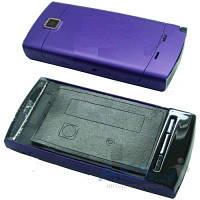 Корпус Nokia 5250 Purple