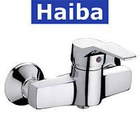 Смеситель для душа HAIBA ZEON (Chr-003)