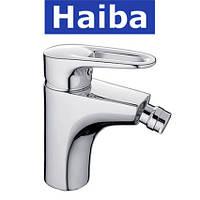 Смеситель для биде HAIBA OPUS (Chr-002)