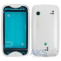 Корпус Sony Ericsson WT13 White