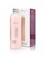 Eva Professional Capilo Oxygenum Shampoo # 06 - Регулирующий лечебный шампунь сухая перхоть, 250 мл