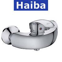 Смеситель для душа HAIBA MARS (Chr-003)