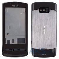 Корпус Nokia 700 Black