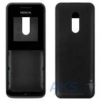 Корпус Nokia 105 Black